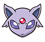 /theme/famitsu/poketoru/icon/small/P196_eifie.png