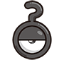 /theme/famitsu/poketoru/icon/small/P201_unknown_。ゥ.png