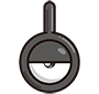 /theme/famitsu/poketoru/icon/small/P201_unknown_。ェ