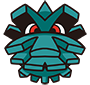/theme/famitsu/poketoru/icon/small/P204_kunugidama.png