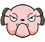 /theme/famitsu/poketoru/icon/small/P209_bulu.png