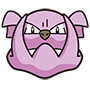 /theme/famitsu/poketoru/icon/small/P210_granbulu.png