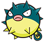 /theme/famitsu/poketoru/icon/small/P211_harysen.png