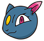/theme/famitsu/poketoru/icon/small/P215_nyula.png