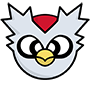 /theme/famitsu/poketoru/icon/small/P225_delibird