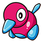 /theme/famitsu/poketoru/icon/small/P233_porygon2
