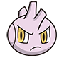 /theme/famitsu/poketoru/icon/small/P236_balkie.png