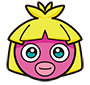 /theme/famitsu/poketoru/icon/small/P238_muchul.png