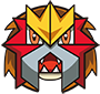 /theme/famitsu/poketoru/icon/small/P244_entei