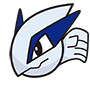 /theme/famitsu/poketoru/icon/small/P249_lugia