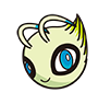 /theme/famitsu/poketoru/icon/small/P251_celebi.png