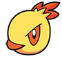 /theme/famitsu/poketoru/icon/small/P256_wakashamo.png