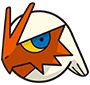 /theme/famitsu/poketoru/icon/small/P257_bursyamo.png