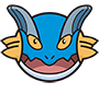 /theme/famitsu/poketoru/icon/small/P260_laglarge.png