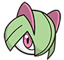 /theme/famitsu/poketoru/icon/small/P281_kirlia