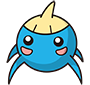 /theme/famitsu/poketoru/icon/small/P283_ametama.png