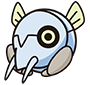 /theme/famitsu/poketoru/icon/small/P290_tutinin.png