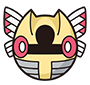 /theme/famitsu/poketoru/icon/small/P291_tekkanin.png