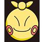 /theme/famitsu/poketoru/icon/small/P296_makunoshita