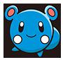 /theme/famitsu/poketoru/icon/small/P298_ruriri