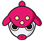 /theme/famitsu/poketoru/icon/small/P308_charem.png