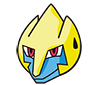 /theme/famitsu/poketoru/icon/small/P310_livolt.png