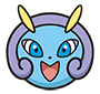 /theme/famitsu/poketoru/icon/small/P314_illumise