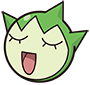 /theme/famitsu/poketoru/icon/small/P315_roselia.png