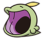 /theme/famitsu/poketoru/icon/small/P316_gokulin.png
