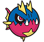 /theme/famitsu/poketoru/icon/small/P318_kibanha.png