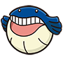 /theme/famitsu/poketoru/icon/small/P320_hoeruko.png