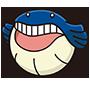 /theme/famitsu/poketoru/icon/small/P320_hoeruko