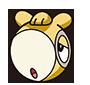 /theme/famitsu/poketoru/icon/small/P322_donmel.png
