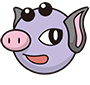 /theme/famitsu/poketoru/icon/small/P326_boopig.png