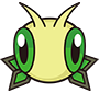 /theme/famitsu/poketoru/icon/small/P329_vibrava.png