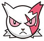 /theme/famitsu/poketoru/icon/small/P335_zangoose.png