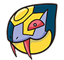 /theme/famitsu/poketoru/icon/small/P336_habunake.png