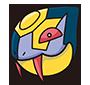 /theme/famitsu/poketoru/icon/small/P336_habunake