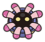 /theme/famitsu/poketoru/icon/small/P345_lilyla.png