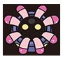 /theme/famitsu/poketoru/icon/small/P345_lilyla