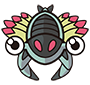 /theme/famitsu/poketoru/icon/small/P347_anopth.png