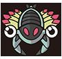 /theme/famitsu/poketoru/icon/small/P347_anopth