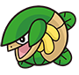 /theme/famitsu/poketoru/icon/small/P357_tropius