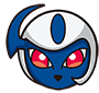 /theme/famitsu/poketoru/icon/small/P359_absol.png
