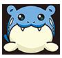 /theme/famitsu/poketoru/icon/small/P363_tamazarashi