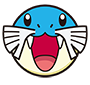 /theme/famitsu/poketoru/icon/small/P364_todoggler.png