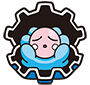 /theme/famitsu/poketoru/icon/small/P366_pearlulu.png
