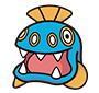 /theme/famitsu/poketoru/icon/small/P367_huntail.png