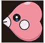 /theme/famitsu/poketoru/icon/small/P370_lovecus