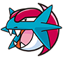 /theme/famitsu/poketoru/icon/small/P373_bohmander.png
